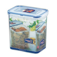 [Lock&Lock] Rectangular 1.5L