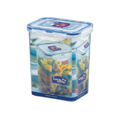 [Lock&Lock] Rectangular 1.3L