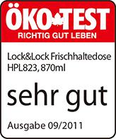 mikrowellen zeichen lock&lock