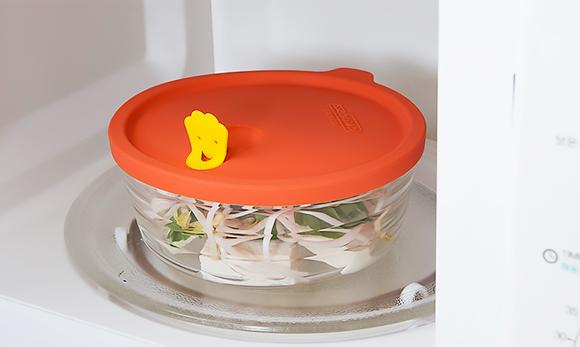 der grund warum lock lock auf hitzebest ndiges glas beharrt wissenswertes produkte lock lock. Black Bedroom Furniture Sets. Home Design Ideas